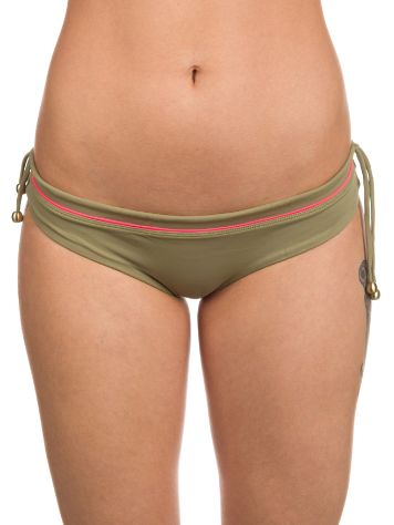 Salty Bird Surf Apparel Jay Bay Bikini Bottom