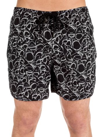 Dedicated Shark Bite Boardshorts