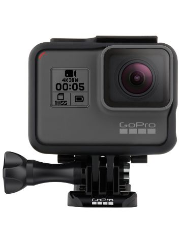 GoPro Cam HERO5 Black