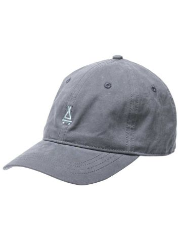 Element Tepee Cap