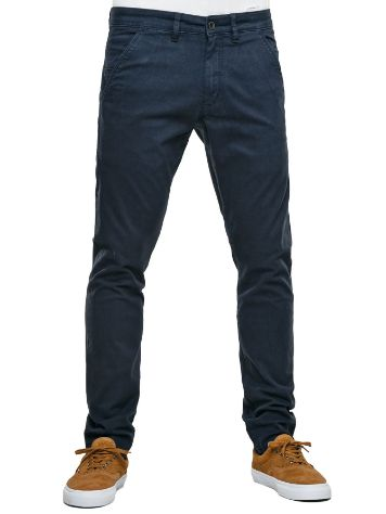 REELL Flex Tapered Chino Hose