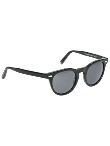 Eye Connection Allen Black Gafas de Sol