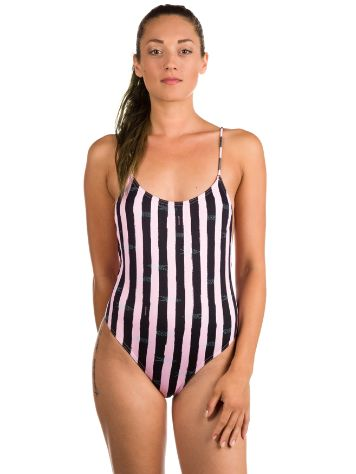 Pukas Baywatch Onepiece Swimsuit