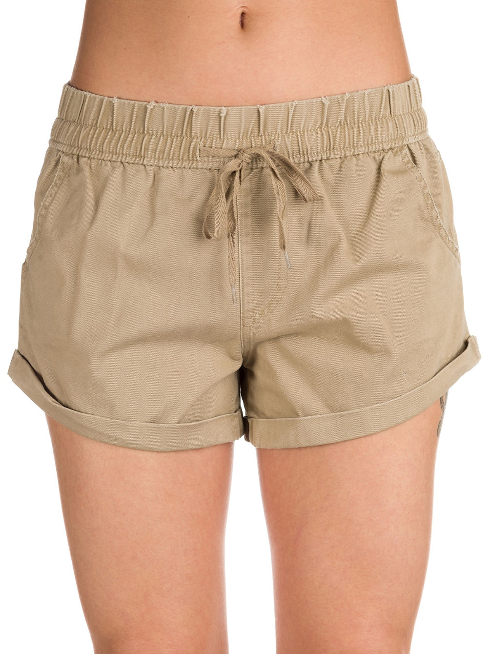 Laurel Shorts