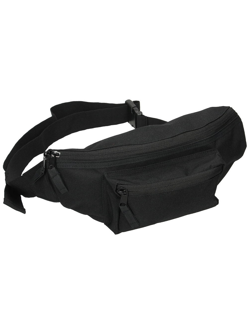 Mannypack Hip Bag