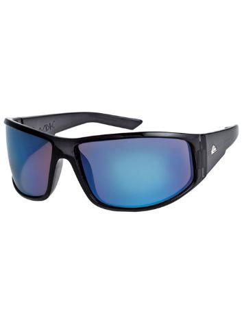 d4dacd689b Gafas de ventisca / Gafas de sol de Quiksilver en nuestra tienda en ...
