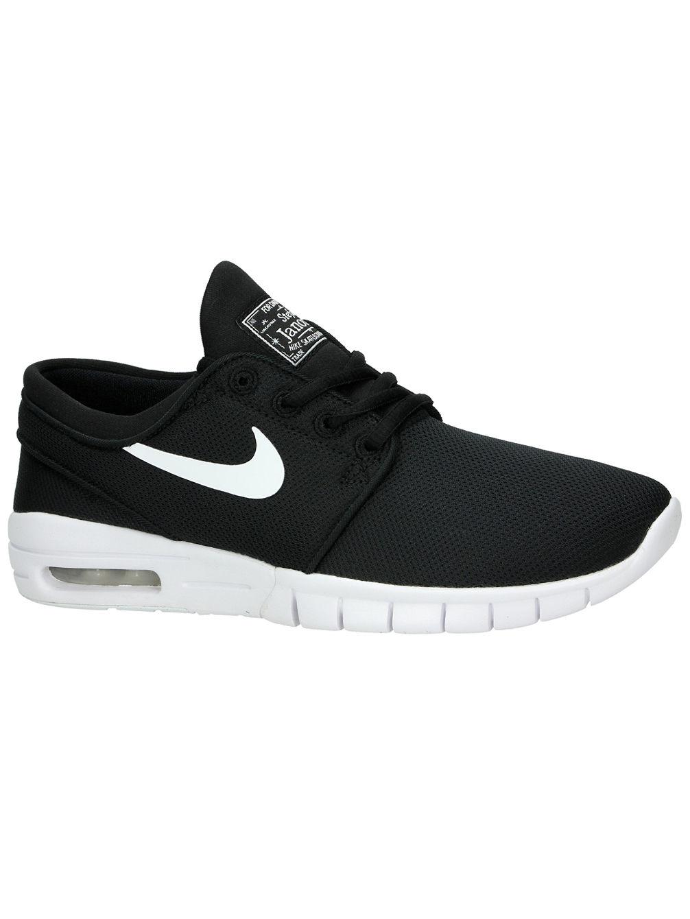 sale retailer 06a2d 881e6 Stefan Janoski Max GS Sneakers ragazzo. Nike