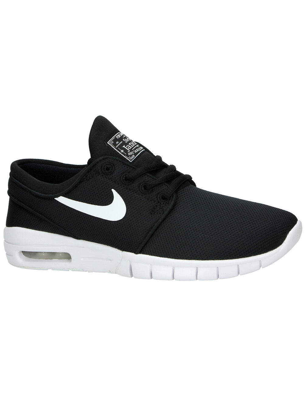 48a17cfe20ba Buy Nike Stefan Janoski Max GS Sneakers online at blue-tomato.com