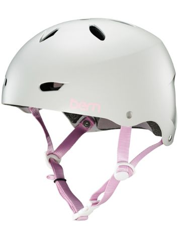 Bern Brighton EPS Skatehelm Women