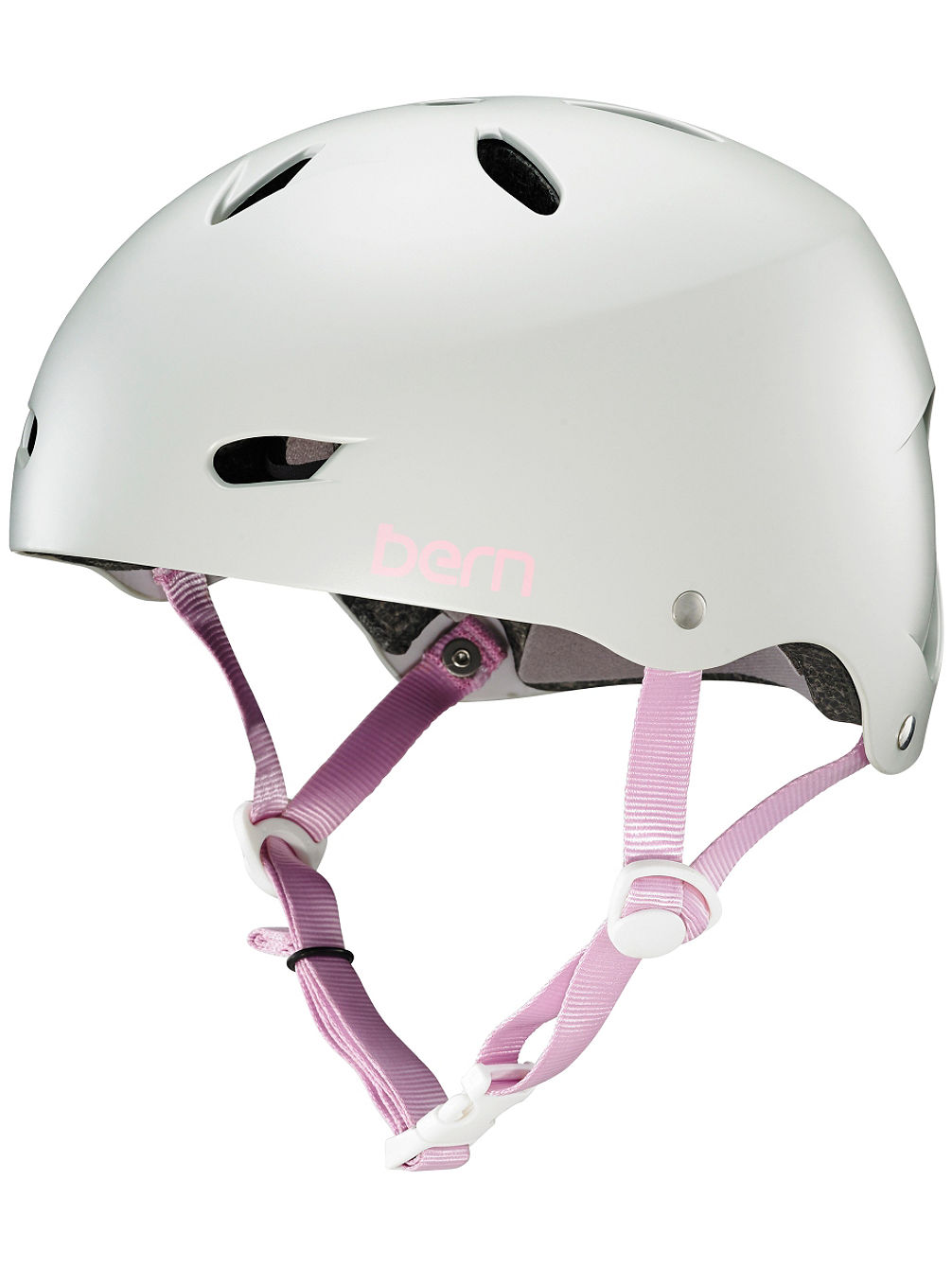 Brighton EPS Helmet Women