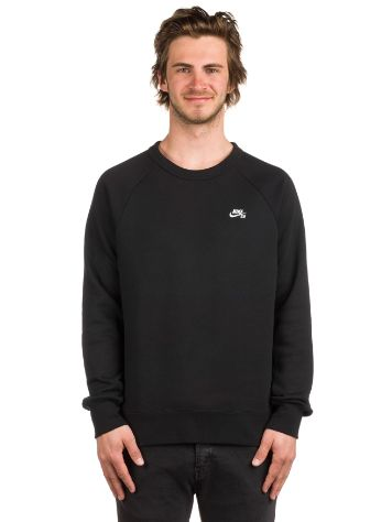 Nike NK SB Icon Top Sweater