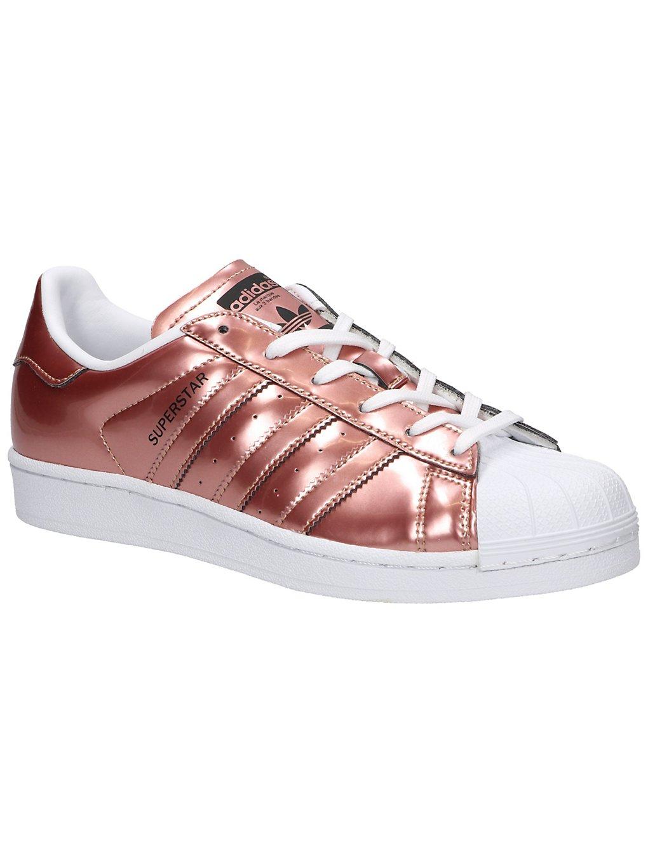 Image of adidas Originals Superstar W Sneakers