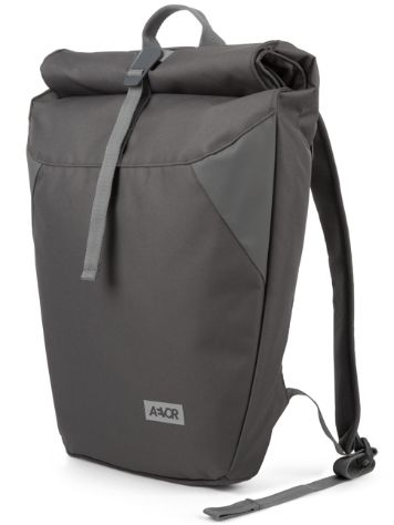 AEVOR Rolltop Backpack