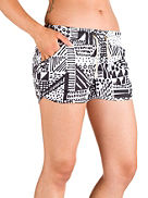The Emma BNW Shorts