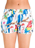 The Emma Birds Shorts