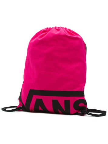Vans Benched Novelty Gym Bag