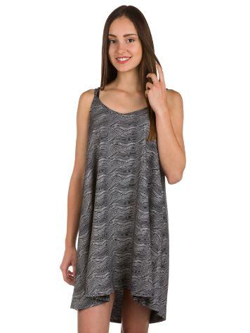 Kleider Online Shop für Damen – blue-tomato.com