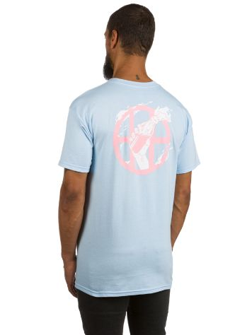 HUF Cocktail Hour T-Shirt