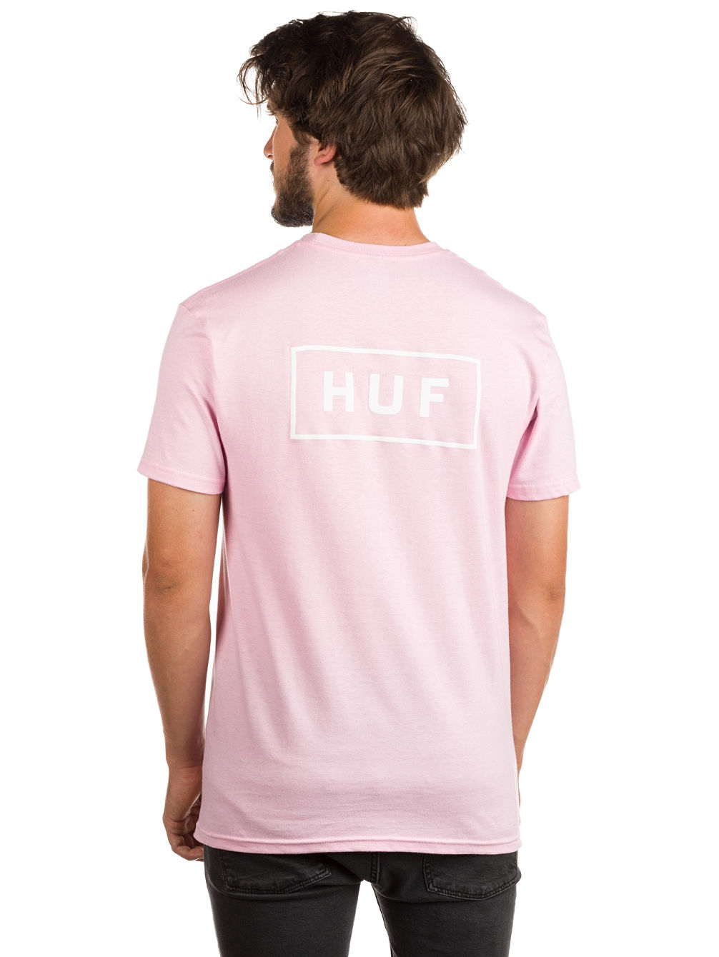 Puff Bar Logo T-Shirt