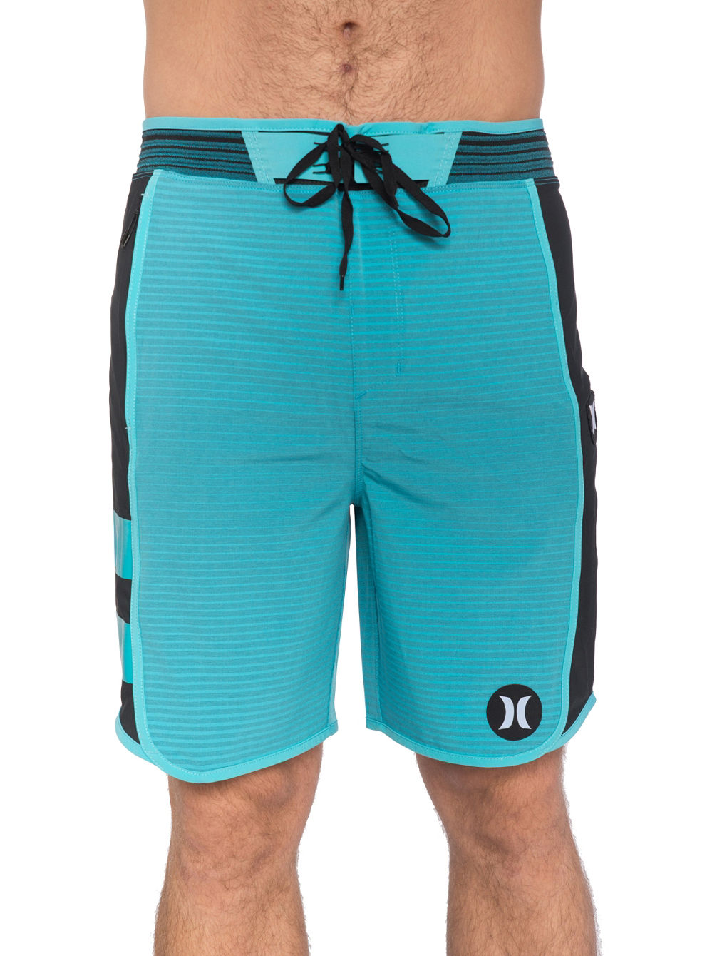 Phantom Hyperweave Motion Boardshorts