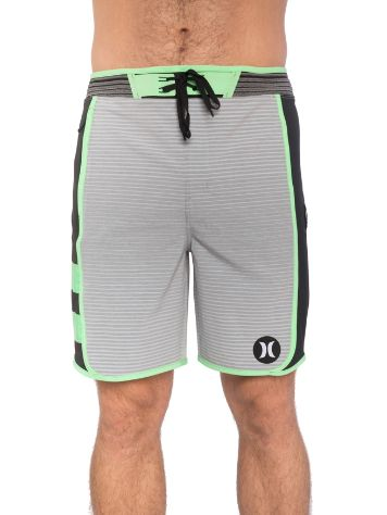79.95instead of € 99.95  -25% Hurley Phantom Hyperweave Motion Boardshorts ebdeaface0f