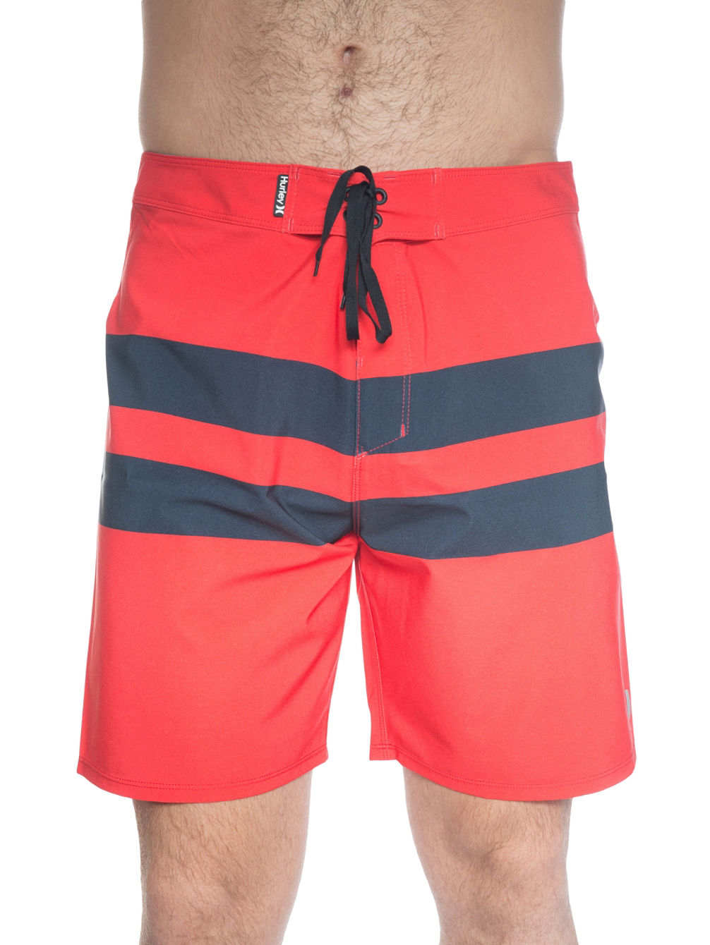 Phantom Blackball Boardshorts