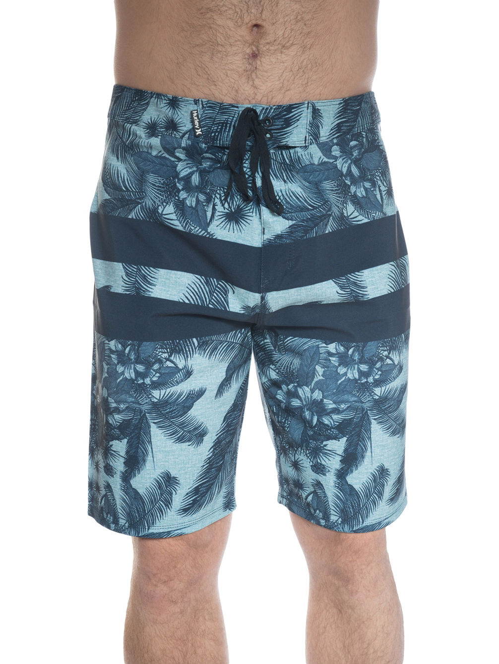 Phantom Blackball Colin Boardshorts