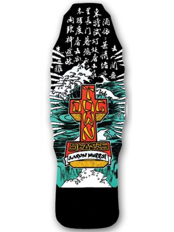 "Dog Town Murray Re Issue 10.25"" Cruiser"