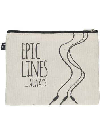 Blue Tomato Epic Lines Bag