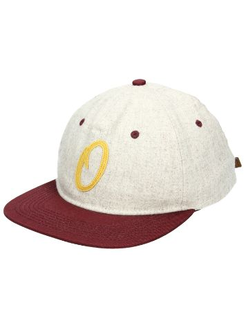 The Official Pro O Cap