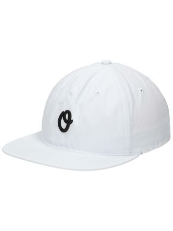 The Official Miles Olo Everyday Cap