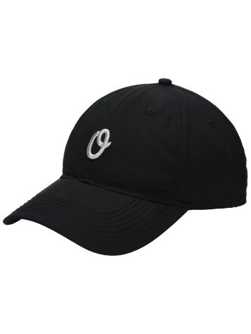 The Official Miles Olo Fakie Cap