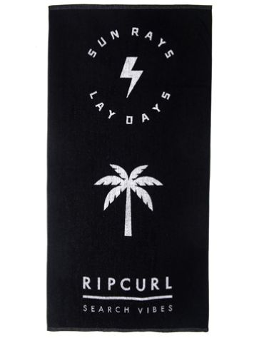 Rip Curl Vibes Large Handtuch