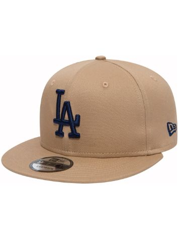 New Era League Essential 9Fifty Cap