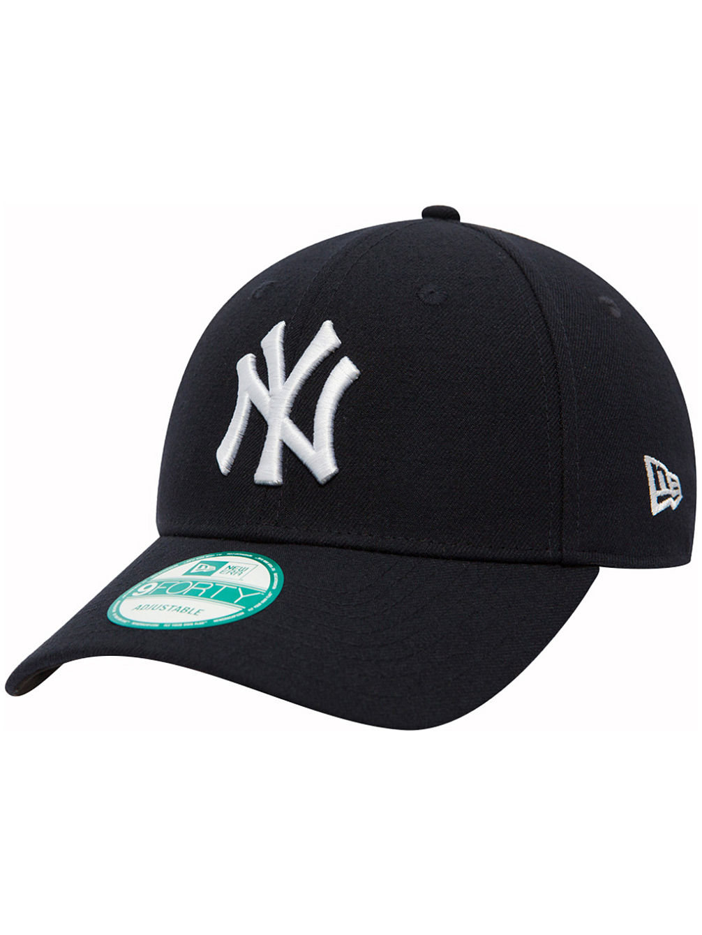 MLB The League Cap
