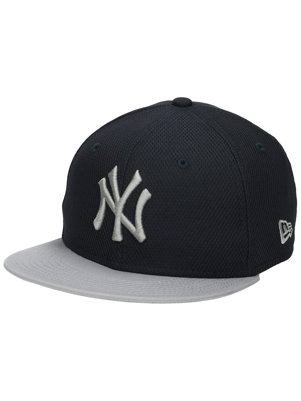 Kids Diamond Era Contrast Cap Youth
