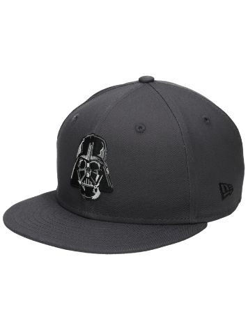 New Era Star Was ESS 950 Cap Youth
