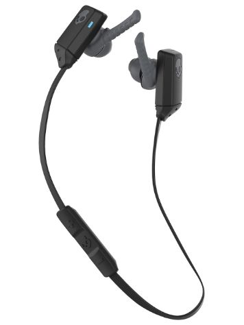 Skullcandy XTFree In-Ear Wireless Auriculares