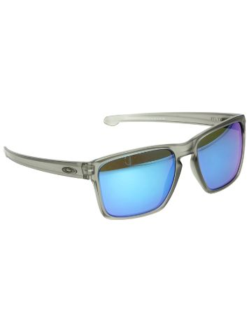 Oakley Sliver XL Matte Grey INK