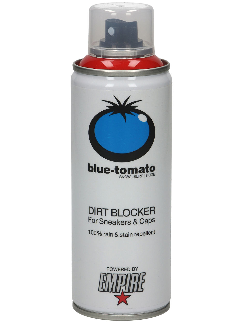Dirt Blocker 200 ml