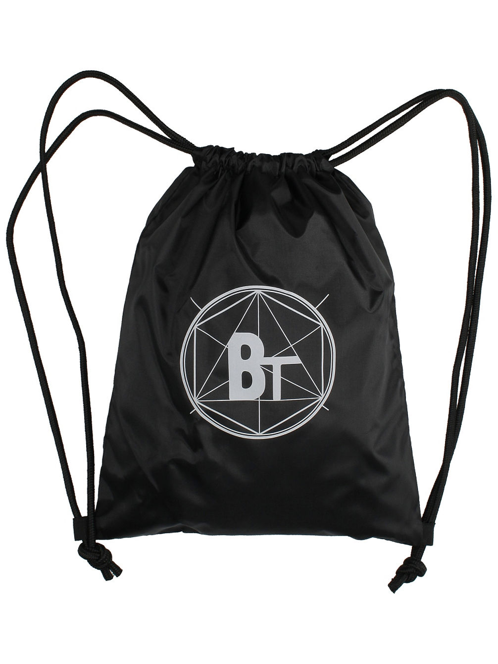 BT Backprint Gymbag