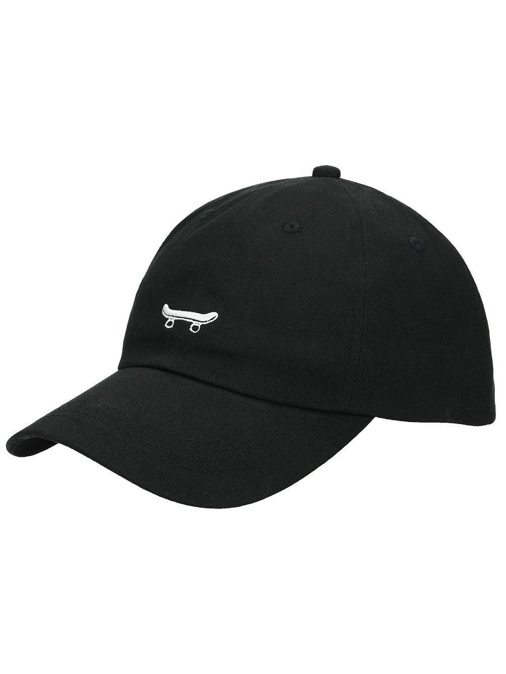 Buy Blue Tomato Skate Dad Hat Cap online at blue-tomato.com ca4871c46a4
