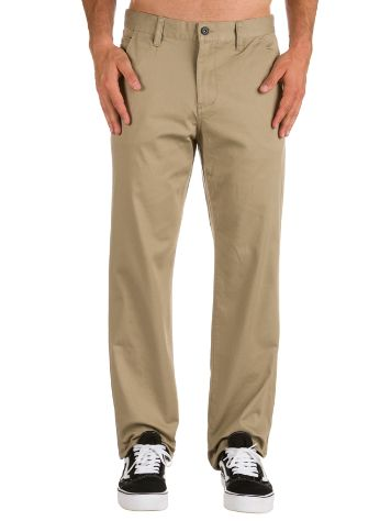 Empyre Warehouse Relax Pants