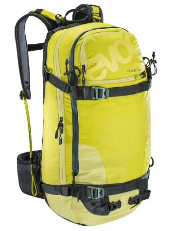 Evoc FR GUIDE TEAM 30 L Mochila