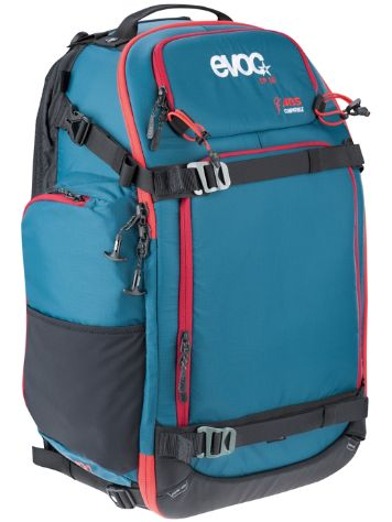 Evoc Zip-On Abs Cp 26L Rucksack