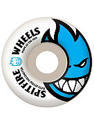 Bighead 57mm Wheels
