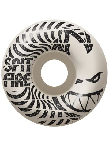 Spitfire Lowdowns PP 50mm Wheels