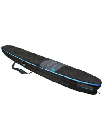 Creatures of Leisure Longboard Double Travel Cover 9.6