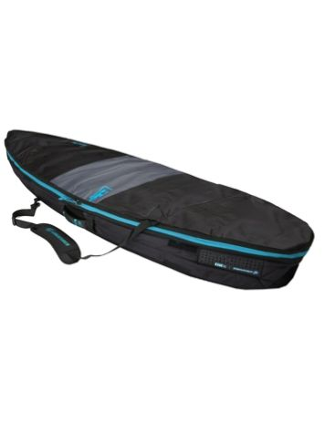 Creatures of Leisure Shortboard Quad Wheely 6.7