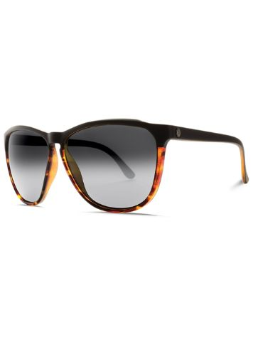 Electric Encelia Darkside Tort Sonnenbrille